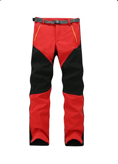 f5194b7138 Trova Pantaloncini Uomo Pantaloni Corti, Bermuda Jeans Da Palestra ...